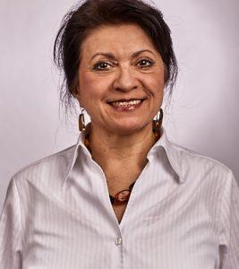 Jobwechsel-mit-Sonja Frignani